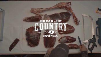 Mossy Oak TV Spot, 'Break-Up Country: Granddad's Knife' - Thumbnail 9
