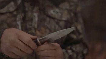 Mossy Oak TV Spot, 'Break-Up Country: Granddad's Knife' - Thumbnail 2