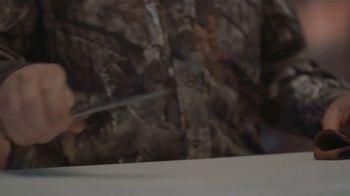 Mossy Oak TV Spot, 'Break-Up Country: Granddad's Knife' - Thumbnail 5