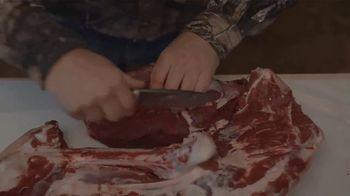 Mossy Oak TV Spot, 'Break-Up Country: Granddad's Knife' - Thumbnail 8