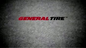 General Tire TV Spot, 'A Fishing Story: The Open Road' - Thumbnail 10