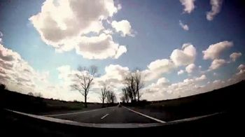 General Tire TV Spot, 'A Fishing Story: The Open Road' - Thumbnail 9