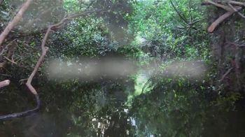 Ron Speed Jr. Adventures TV Spot, 'Roam the Rivers of the Amazon' - Thumbnail 1