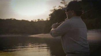 Ron Speed Jr. Adventures TV Spot, 'Roam the Rivers of the Amazon' - Thumbnail 5
