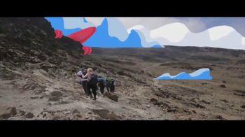 G Adventures TV Spot, 'How Far Will You Go?'