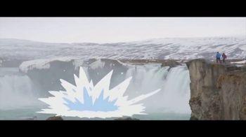 G Adventures TV Spot, 'How Far Will You Go?' - Thumbnail 2