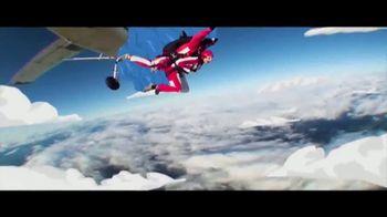G Adventures TV Spot, 'How Far Will You Go?' - Thumbnail 6