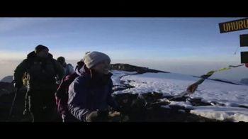 G Adventures TV Spot, 'How Far Will You Go?' - Thumbnail 8