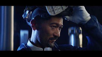 Lexus Golden Opportunity Sales Event TV Spot, 'Higher Standard' [T2] - 869 commercial airings