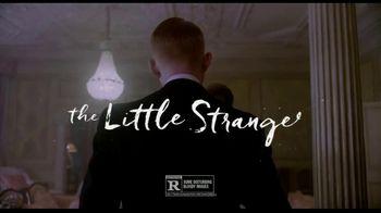 The Little Stranger - Thumbnail 10