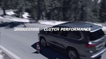 Bridgestone TV Spot, 'NFL: Clutch Performance: Patriots' - Thumbnail 8