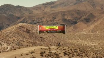 Nature Valley TV Spot, 'Nature's Powerful Energy' - Thumbnail 10