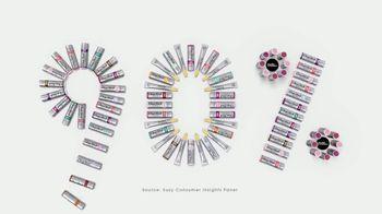 ChapStick Total Hydration TV Spot, 'Lip Care Routine'