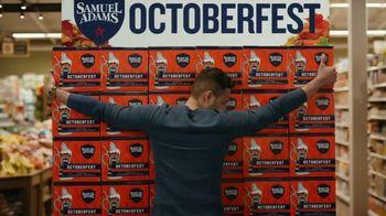 OctoberFest Is Back thumbnail