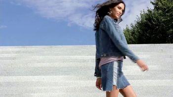 Macy's Labor Day Sale TV Spot, 'Fall Styles' - Thumbnail 9