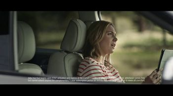 Ford Summer Sales Event TV Spot, 'Trout' Song by American Authors [T2] - Thumbnail 6