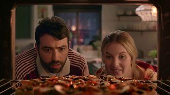 Papa Murphy's Pizza $12 Tuesdays TV Spot, 'Pizza Onesie' - Thumbnail 2