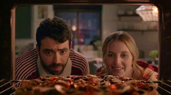 Papa Murphy's Pizza $12 Tuesdays TV Spot, 'Pizza Onesie' - Thumbnail 3