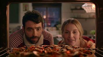 Papa Murphy's Pizza $12 Tuesdays TV Spot, 'Pizza Onesie' - Thumbnail 4