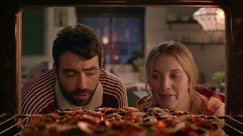 Papa Murphy's Pizza $12 Tuesdays TV Spot, 'Pizza Onesie' - Thumbnail 5