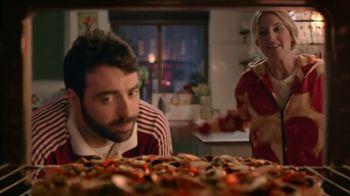 Papa Murphy's Pizza $12 Tuesdays TV Spot, 'Pizza Onesie' - Thumbnail 6