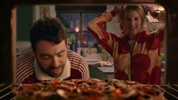 Papa Murphy's Pizza $12 Tuesdays TV Spot, 'Pizza Onesie'
