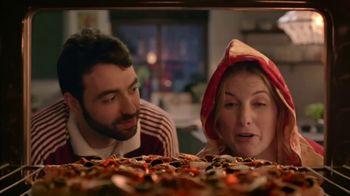 Papa Murphy's Pizza $12 Tuesdays TV Spot, 'Pizza Onesie' - Thumbnail 8