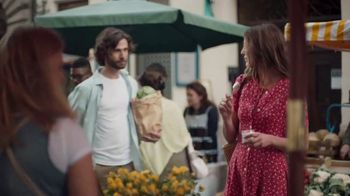 Oui by Yoplait TV Spot, 'Ingredients' - Thumbnail 6