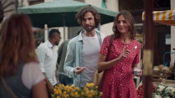 Oui by Yoplait TV Spot, \'Ingredients\'