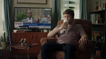 Dunkin' Donuts Sip Peel WinTV Spot, 'Remember' - Thumbnail 1