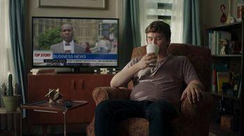 Dunkin' Donuts Sip Peel WinTV Spot, 'Remember' - Thumbnail 2