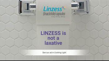Linzess TV Spot, 'Yes: Travel' - Thumbnail 5