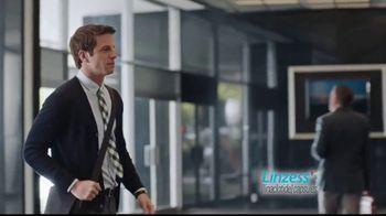 Linzess TV Spot, 'Yes: Travel' - Thumbnail 8