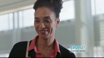 Linzess TV Spot, 'Yes: Travel' - Thumbnail 9