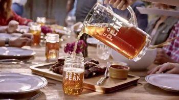 Gold Peak Iced Tea TV Spot, 'Birthday: My Idea' - Thumbnail 2