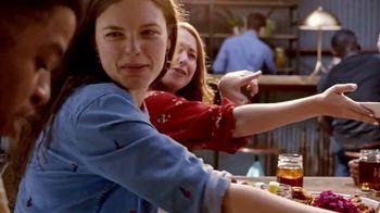 Gold Peak Iced Tea TV Spot, 'Birthday: My Idea' - Thumbnail 3