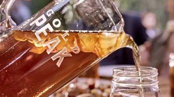 Gold Peak Iced Tea TV Spot, 'Birthday: My Idea' - Thumbnail 4