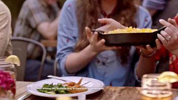 Gold Peak Iced Tea TV Spot, 'Birthday: My Idea' - Thumbnail 6