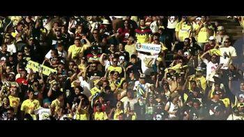 Súper Clásico USA TV Spot, 'América vs. Chivas' [Spanish] - Thumbnail 3