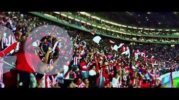 Súper Clásico USA TV Spot, 'América vs. Chivas' [Spanish] - Thumbnail 4