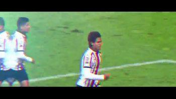 Súper Clásico USA TV Spot, 'América vs. Chivas' [Spanish] - Thumbnail 6
