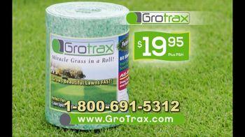 Grotrax TV Spot, 'Power Packed' - Thumbnail 7