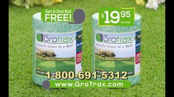 Grotrax TV Spot, 'Power Packed' - Thumbnail 8
