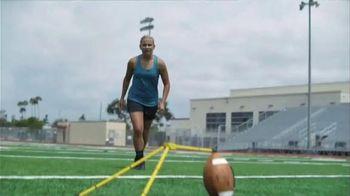 NFL Play Football TV Spot, 'Bring It' - Thumbnail 6