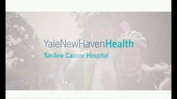 Yale - New Haven Hospital TV Spot, 'No Comparison' - Thumbnail 8