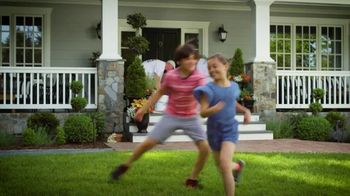 Kelly-Moore Paints Envy TV Spot, 'Pride of the Neighborhood: Free Sample' - Thumbnail 4