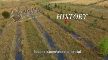 Pheasantennial! TV Spot, 'First Pheasant Hunt' - Thumbnail 5