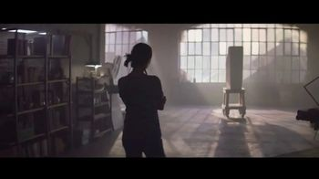 PurePoint Financial 12-Month CD TV Spot, 'Shape Your Tomorrow' - Thumbnail 1