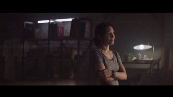 PurePoint Financial 12-Month CD TV Spot, 'Shape Your Tomorrow' - Thumbnail 2
