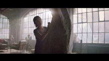 PurePoint Financial 12-Month CD TV Spot, 'Shape Your Tomorrow' - Thumbnail 4